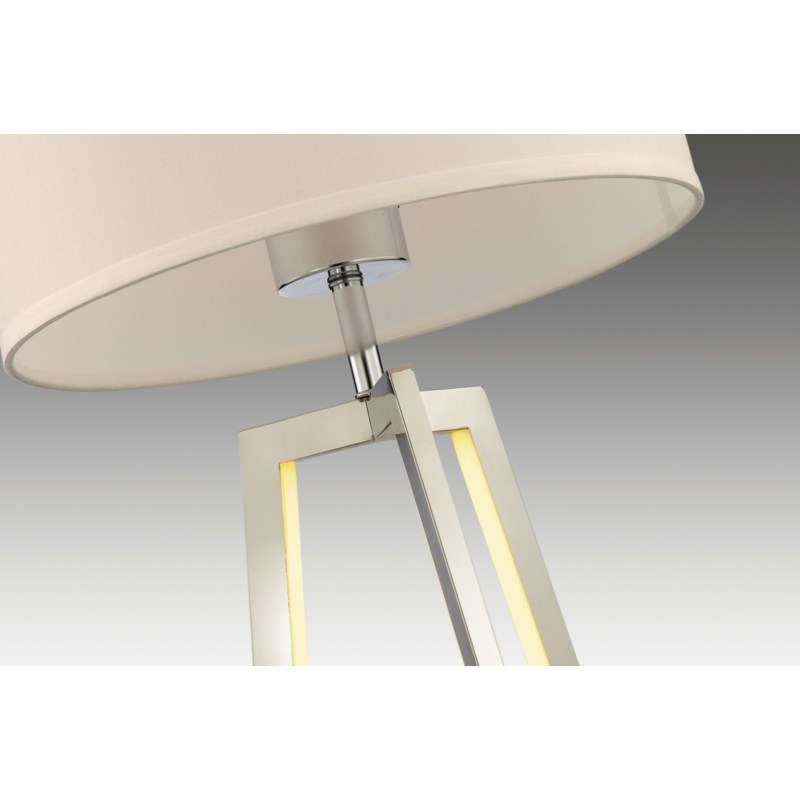 PAX TABLE LAMP