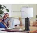 GLANIS TABLE LAMP
