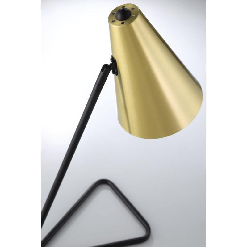 COOPER DESK LAMP