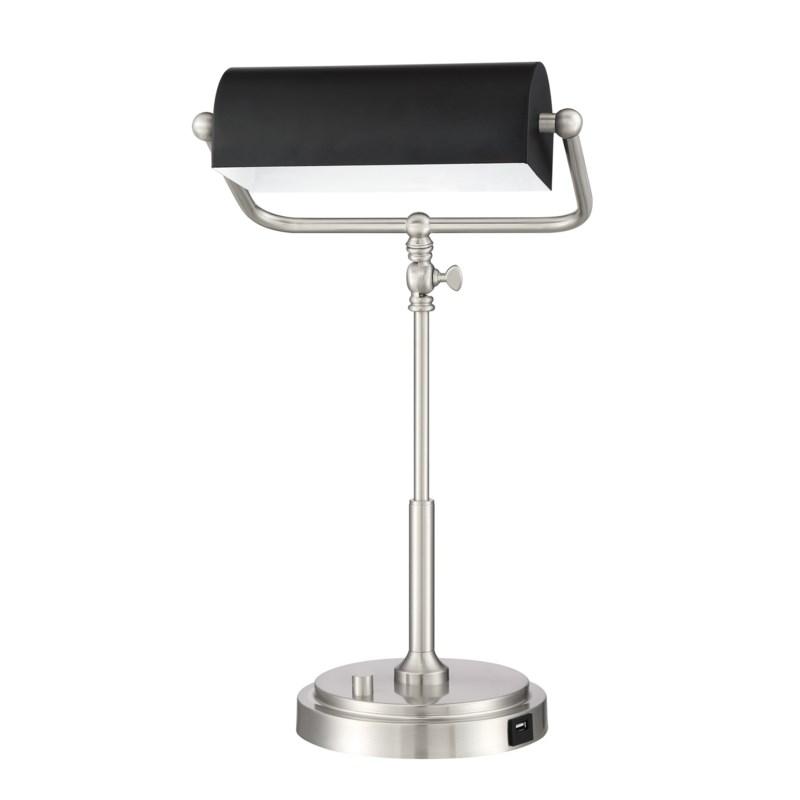CAILEB DESK LAMP