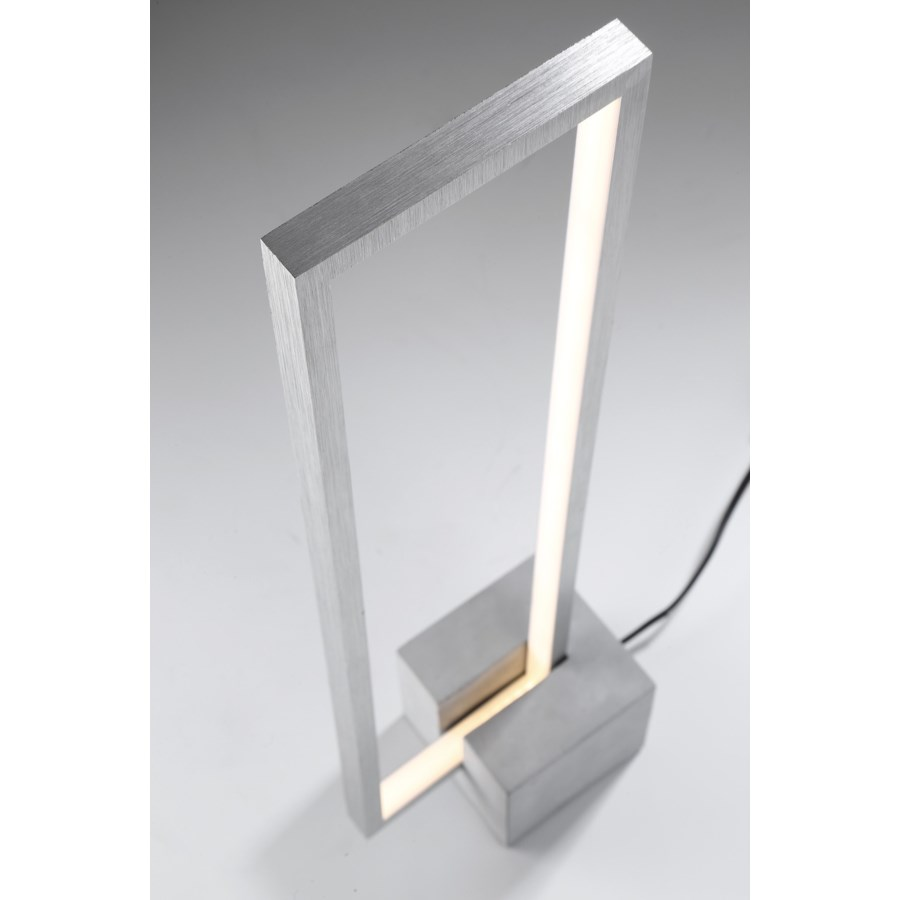 FANTICA TABLE LAMP