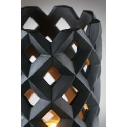 WESLER ACCENT LAMP