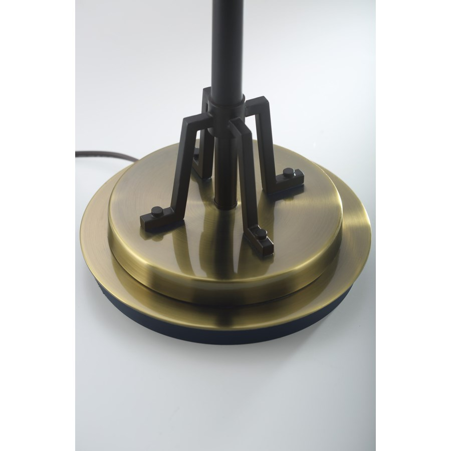 ROGERTON TABLE LAMP