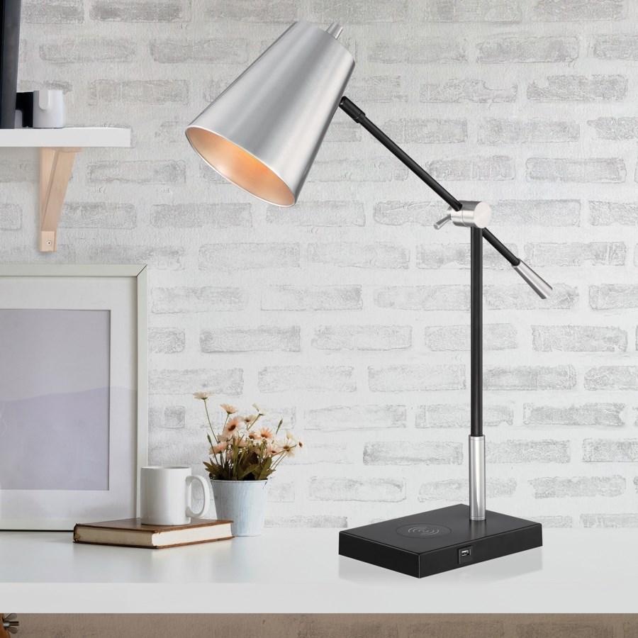 SALMA DESK LAMP