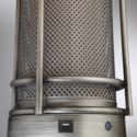 RUSTIE TABLE LAMP