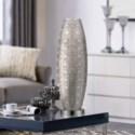 MASURA TABLE LAMP