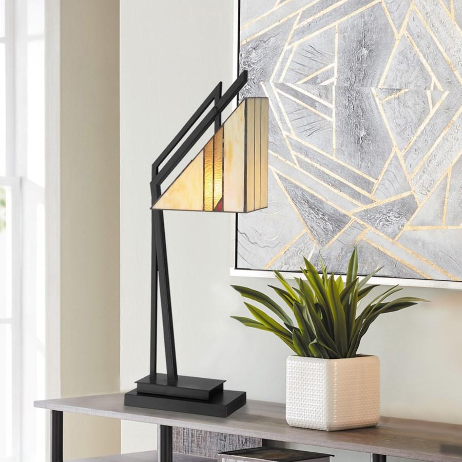 VERDA TABLE LAMP