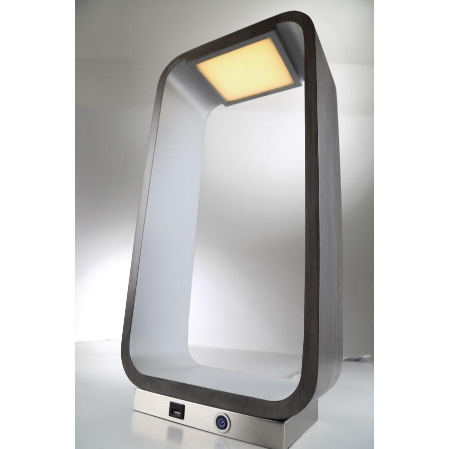 CORRA TABLE LAMP