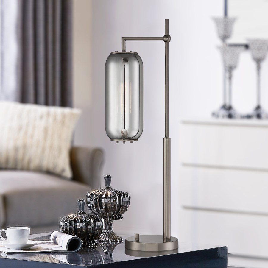 HAGEN TABLE LAMP