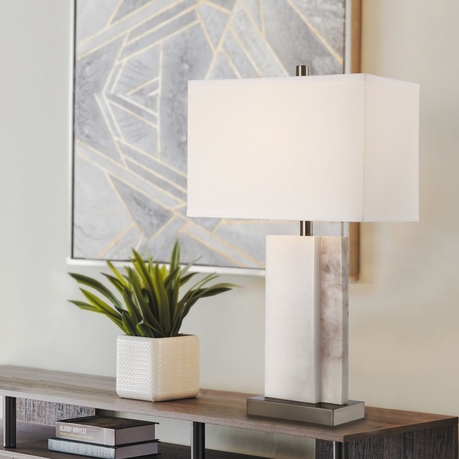 DACEY TABLE LAMP