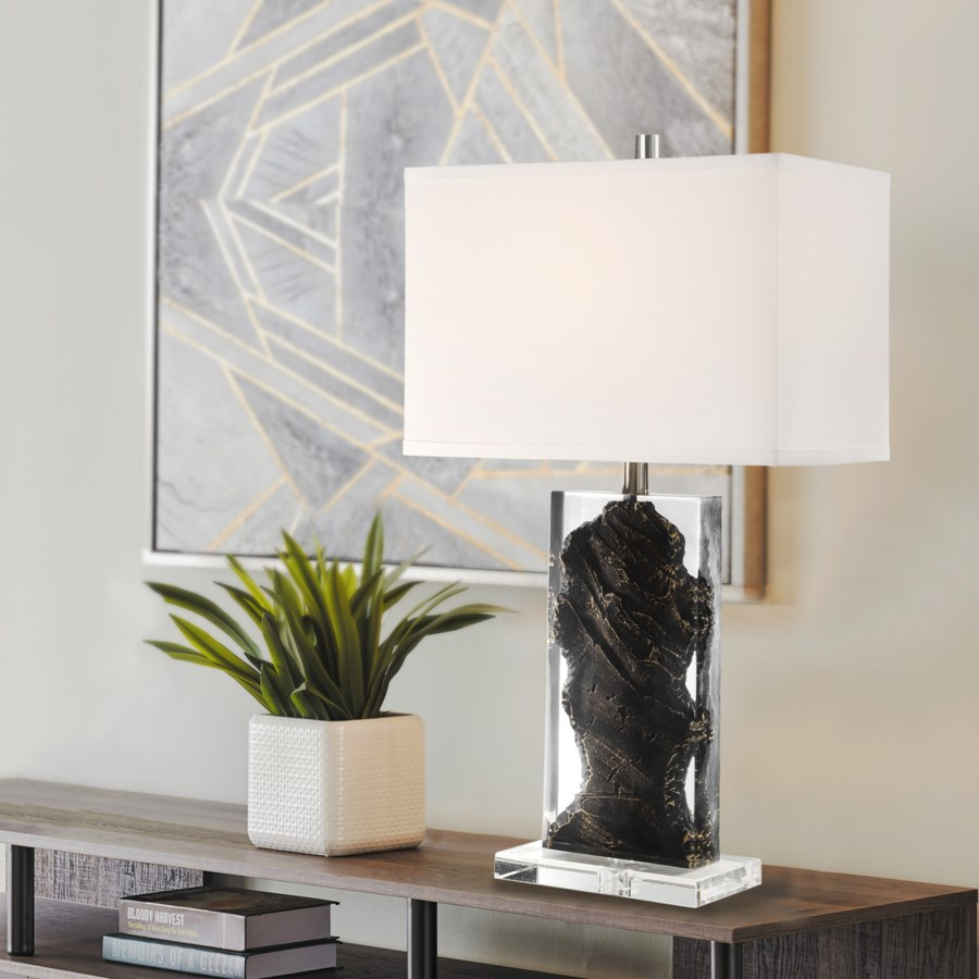 CLEON TABLE LAMP