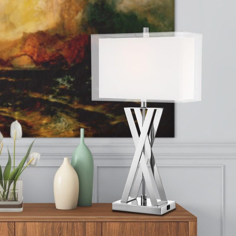 BAINA TABLE LAMP