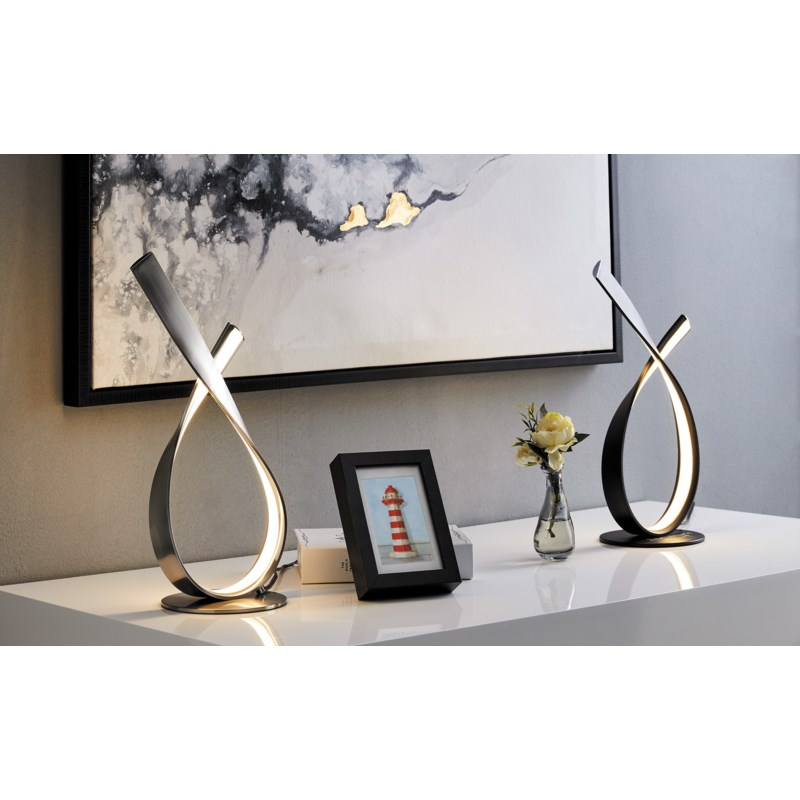 ROYCE TABLE LAMP