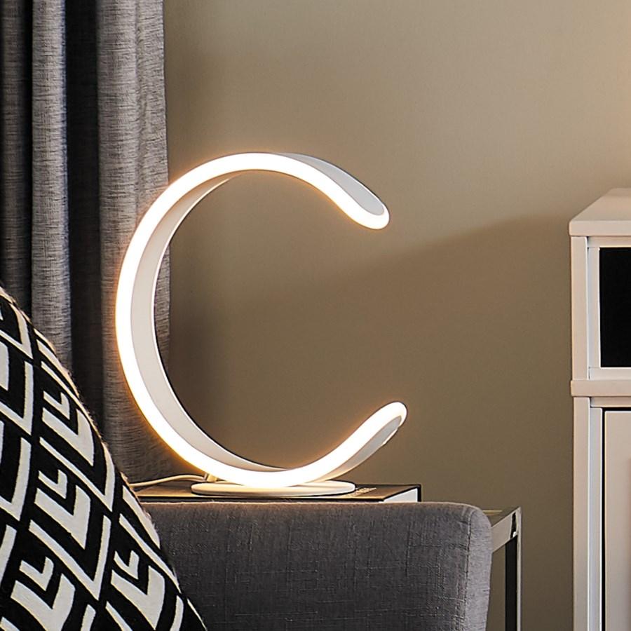 LUMA TABLE LAMP