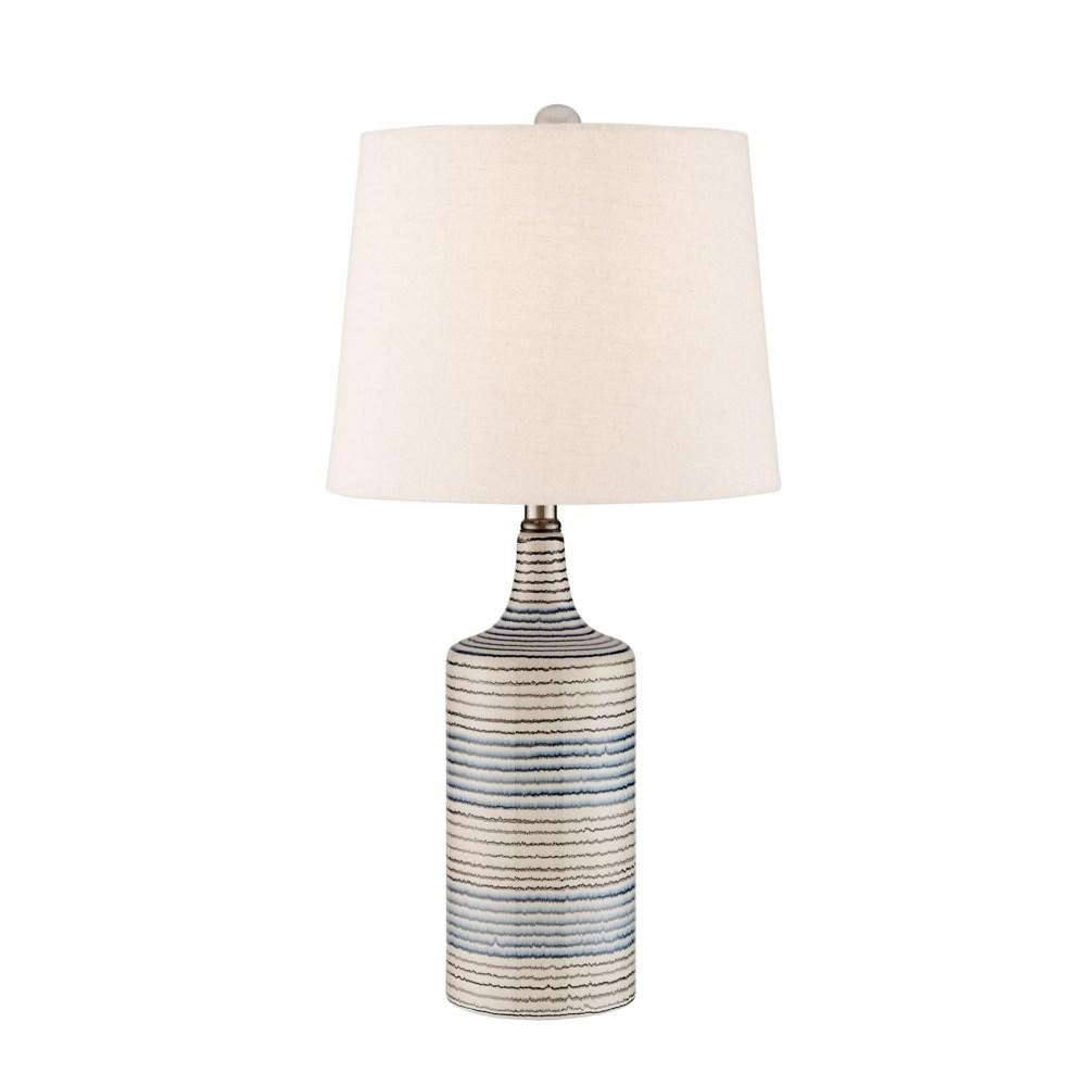 FELICIA TABLE LAMP