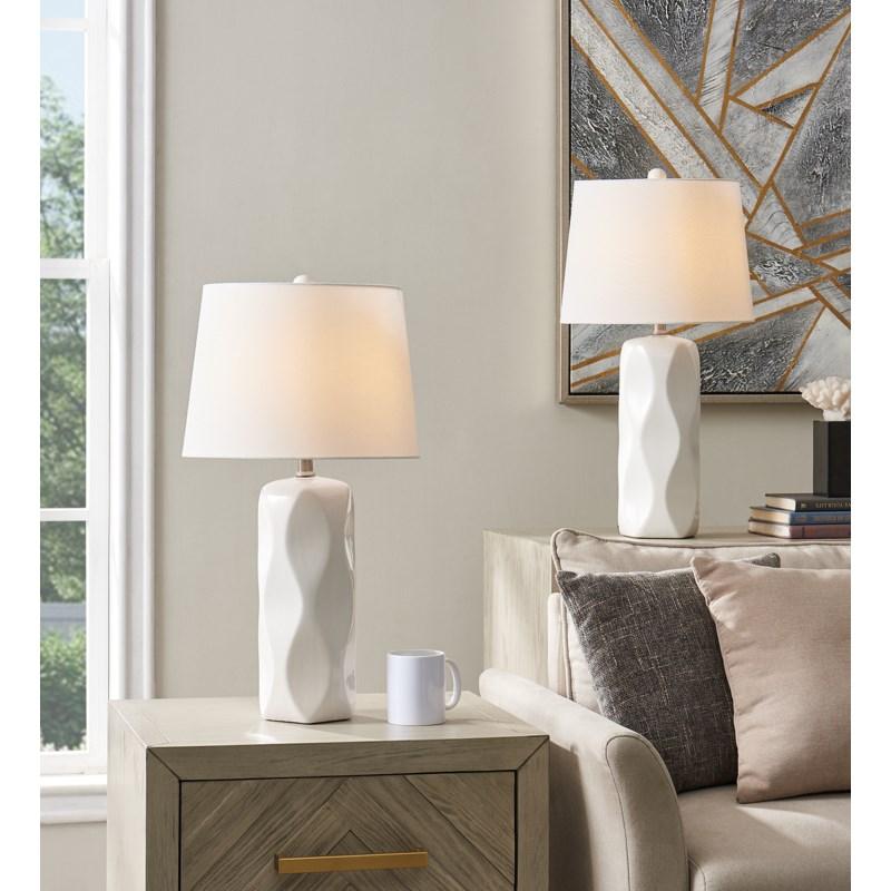 ODELIA TABLE LAMP
