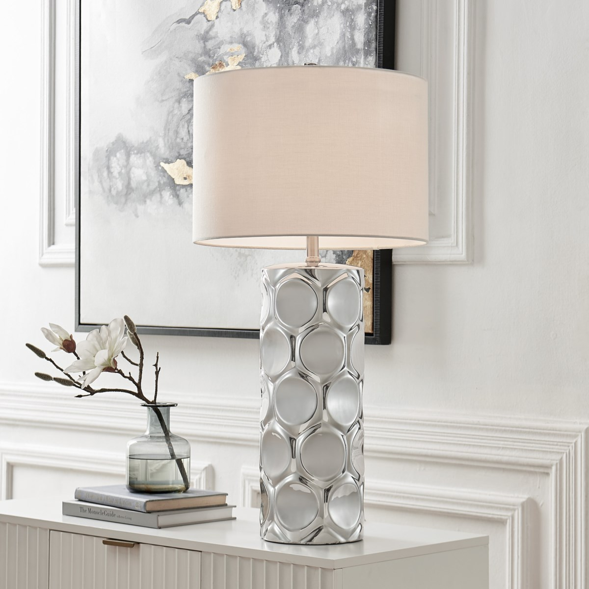 GODFRIED TABLE LAMP