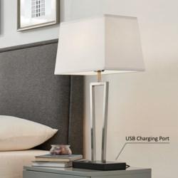 SONNAGH TABLE LAMP
