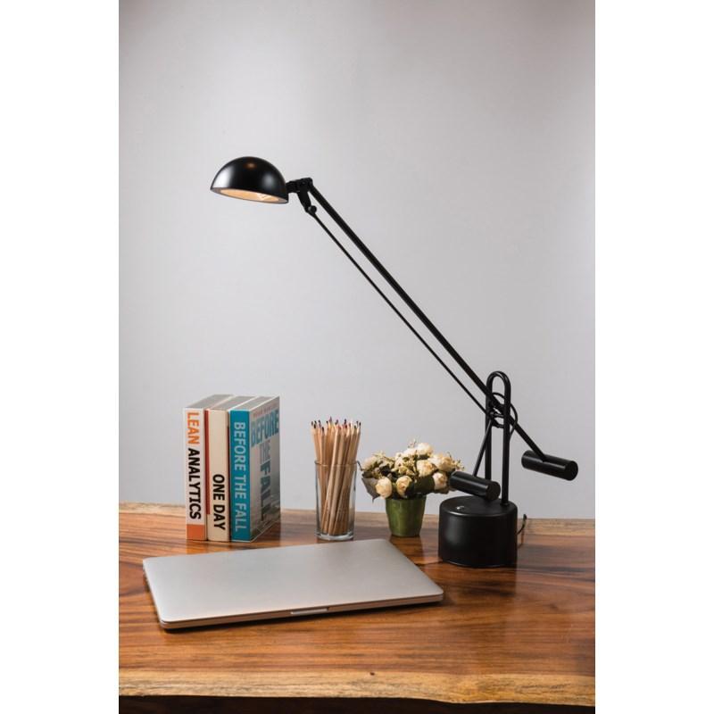 HALOTECH DESK LAMP