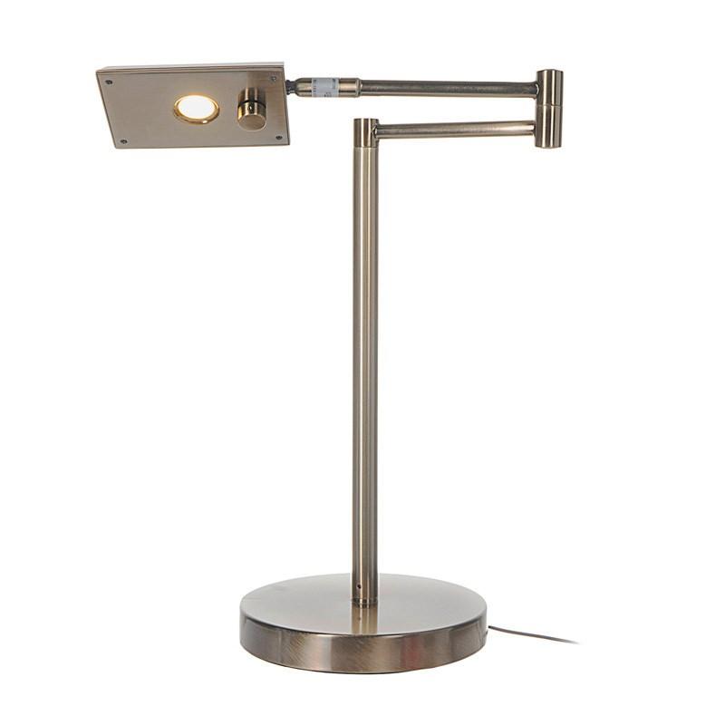 PHARMA COLLECTION DESK LAMP