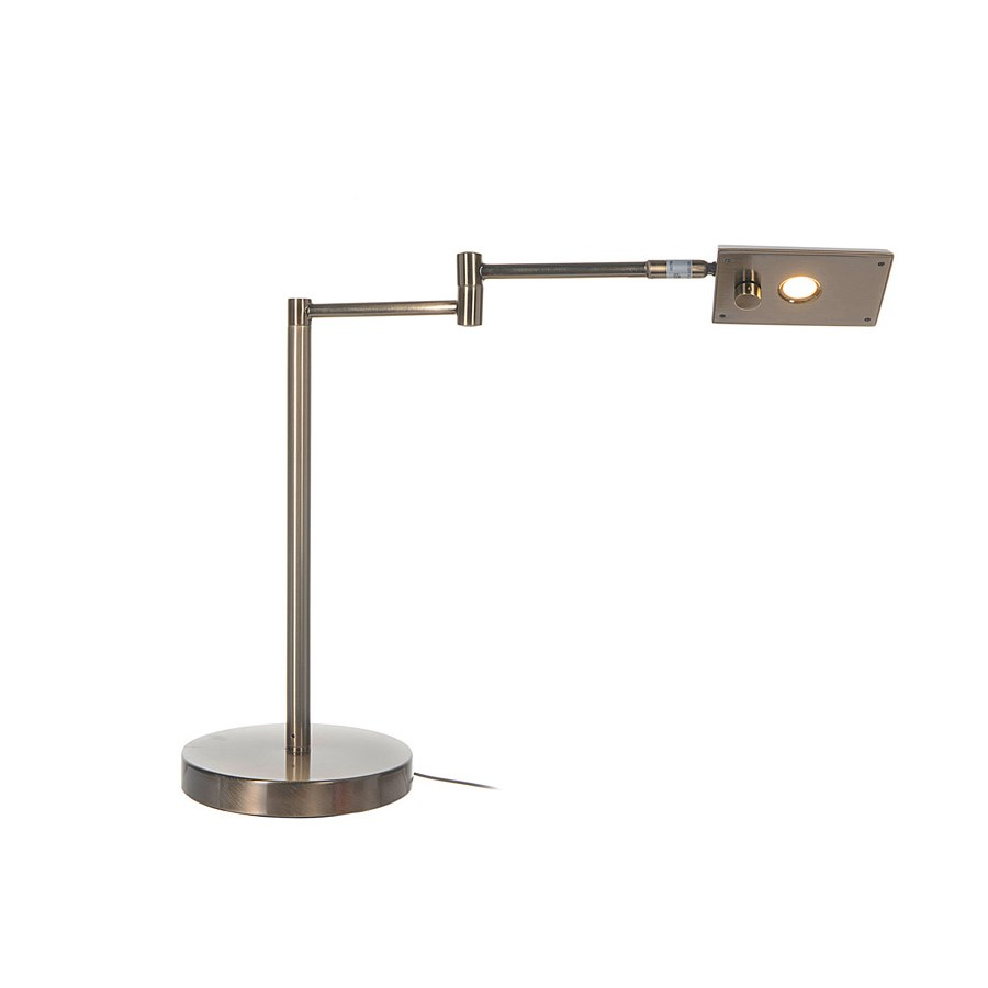 PHARMA COLLECTION DESK LAMP