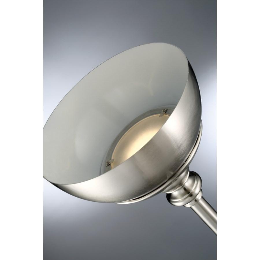 DALLON TORCH LAMP