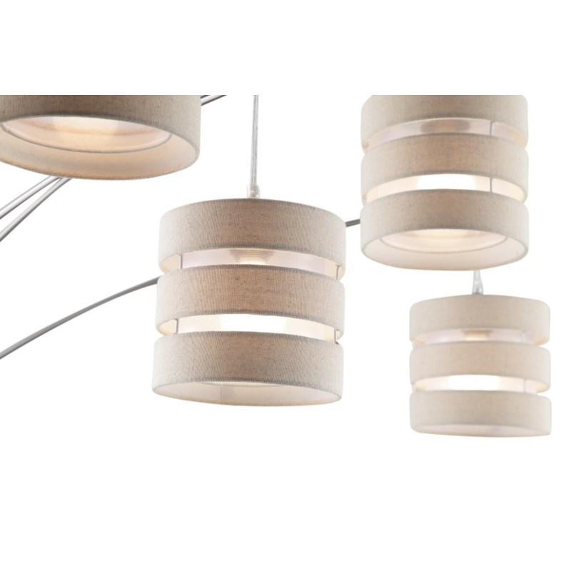 FALAN ARC LAMPS