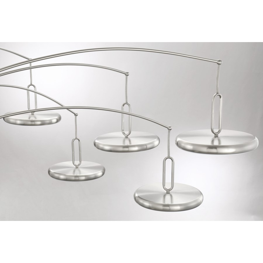 SAILEE ARC LAMPS