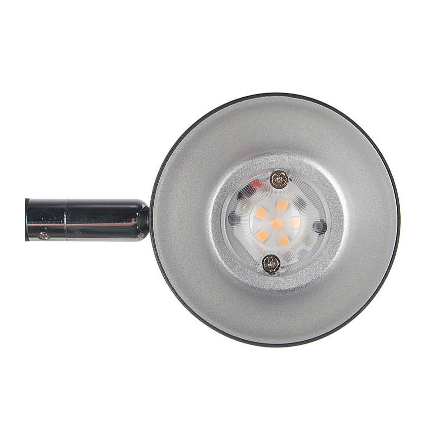 TIARA FLOOR LAMP