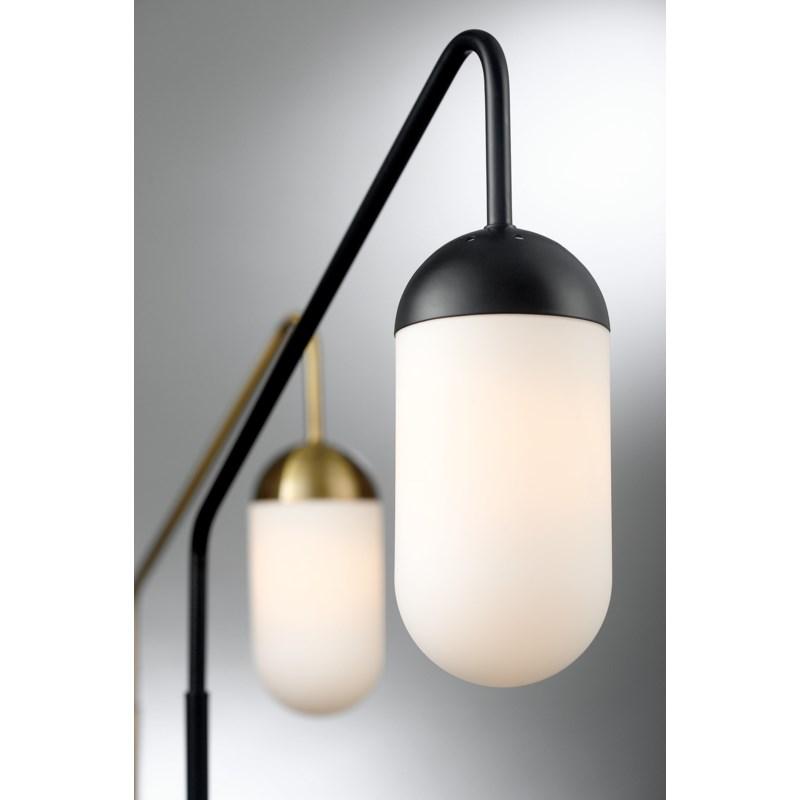 FIREFLY FLOOR LAMP
