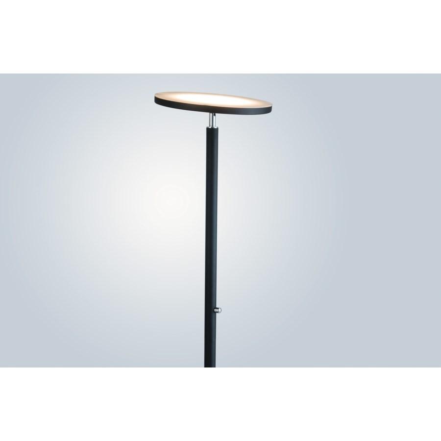 MONET TORCH LAMP