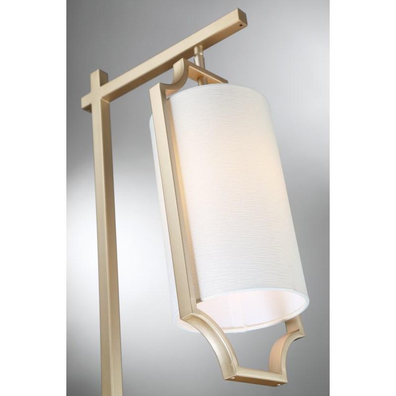 LENORE FLOOR LAMP