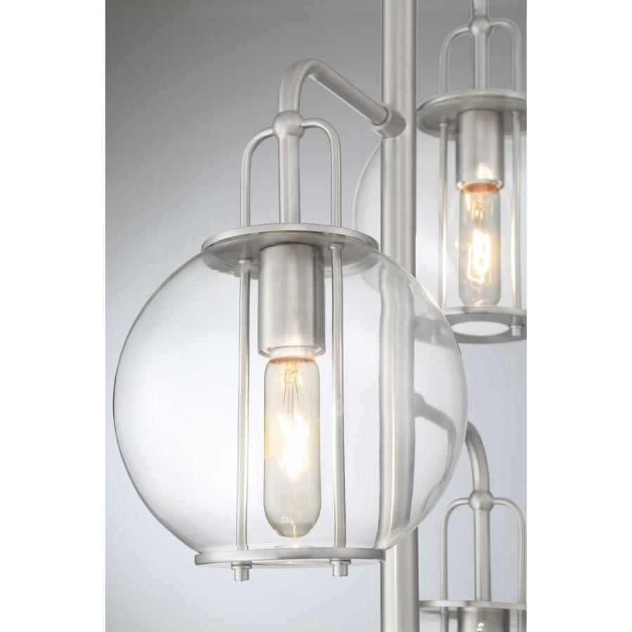 KAIRA FLOOR LAMP
