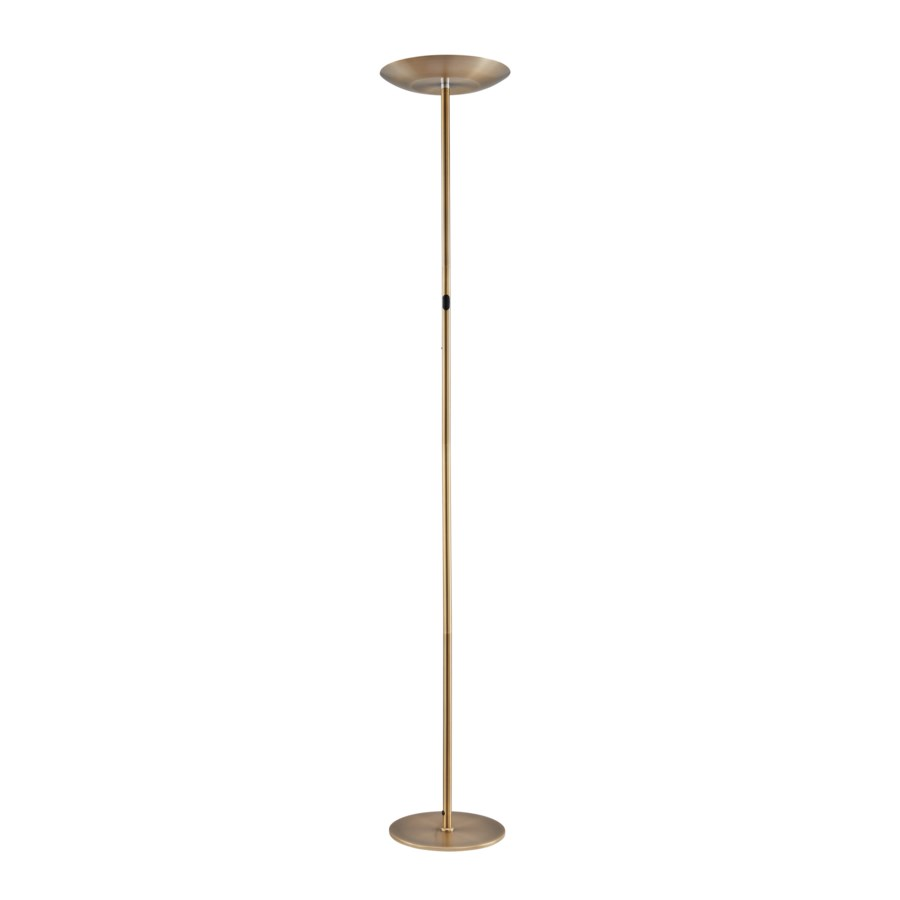 TORIN FLOOR LAMP