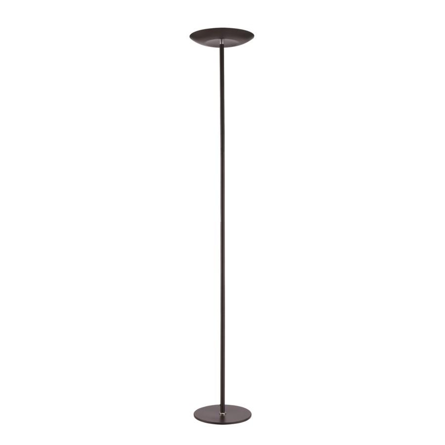 TORIN FLOOR LAMP