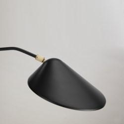 JEROME FLOOR LAMP
