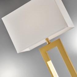 DARRELLO FLOOR LAMP