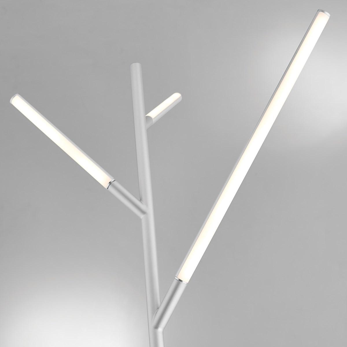 LORANT FLOOR LAMP
