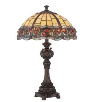 DEANA Table Lamp