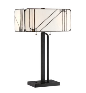TULANI TABLE LAMP