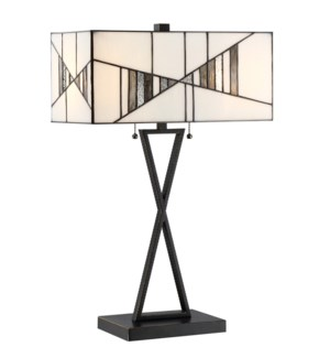 ZELLAH TABLE LAMP