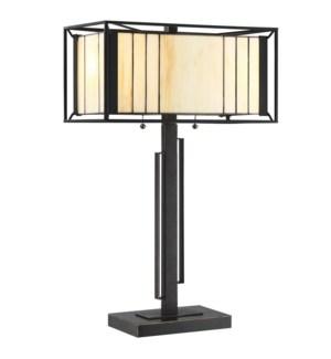 LANTON TABLE LAMP