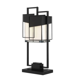 TELLASON TABLE LAMP