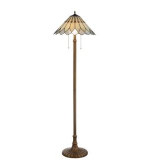 LAVENA FLOOR LAMP