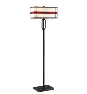 LACOON FLOOR LAMP