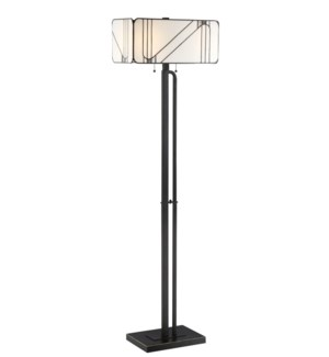 TULANI FLOOR LAMP