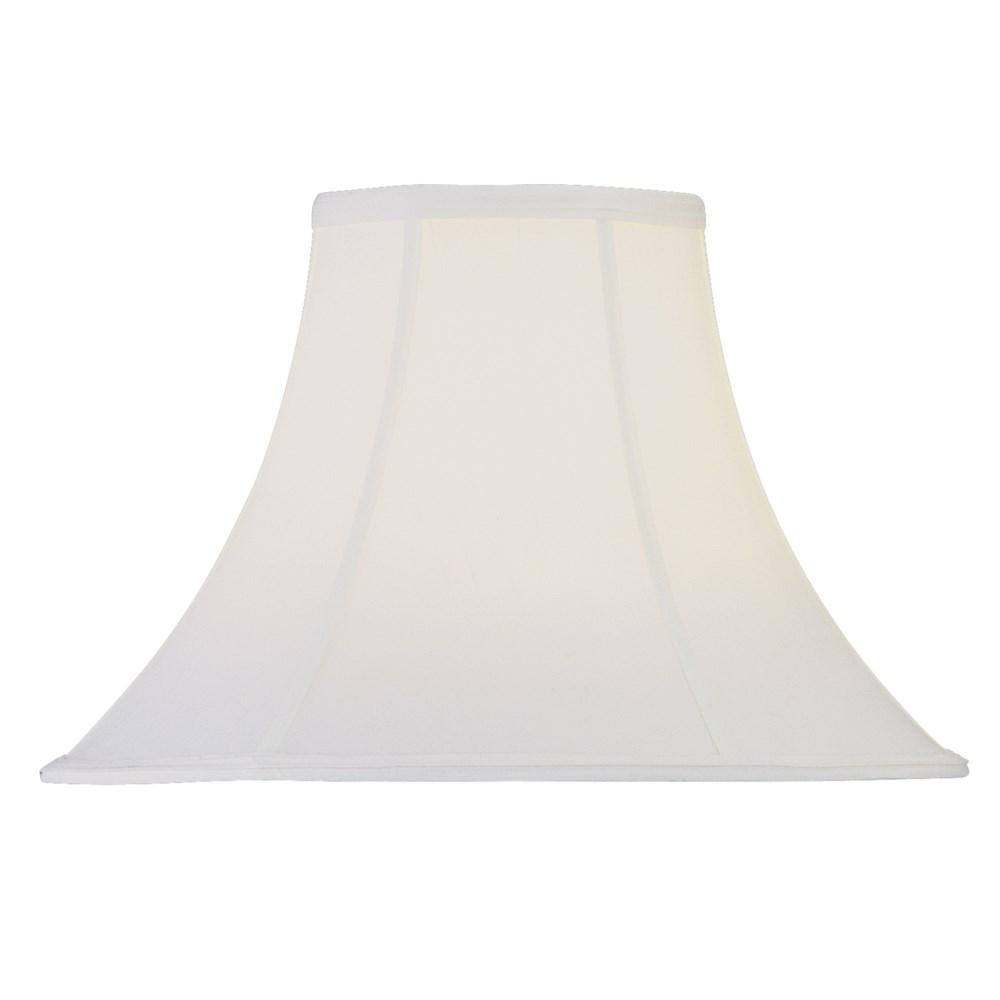 SHADE LAMP SHADE