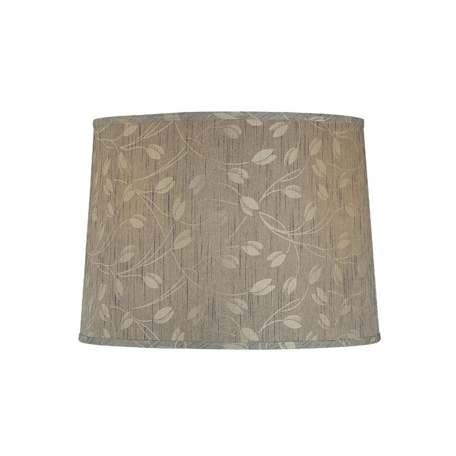 Shade Lamp Shade Lamp Shades Lite Source Inc
