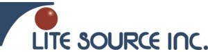 Lite Source Inc. logo