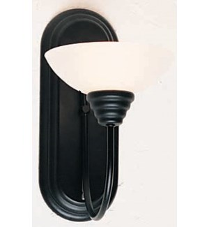 CLEARANCE WALL SCONCE (CLEARANCE SPECIAL)
